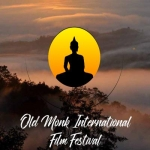 Old Monk International Film Festival