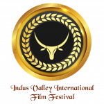 Indus Valley International Film Festival