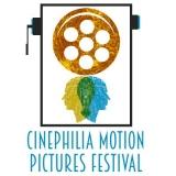 Cinephilia Motion Pictures Festival