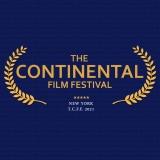 The Continental Film Festival