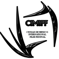CIUDAD DE MEXICO INTERNATIONAL FILM FESTIVAL