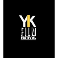 YellowKnife International Film Festival 2021