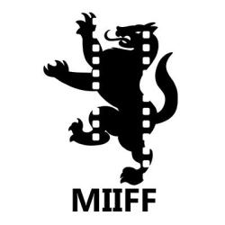 Logo of Montelupo Fiorentino Film Festival