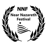 Near Nazareth Festival ( NNF )