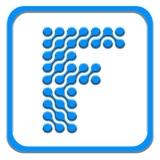 Formulaboxx Film Distribution Platform