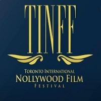 Toronto International Nollywood Film Festival