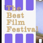 The Best Film Festival