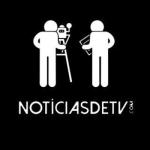 Noticiasdetv.com Awards