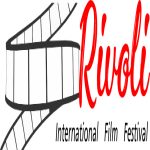 International Film Festival di Rivoli