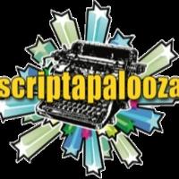 Scriptapalooza Screenplay & Shorts Competition
