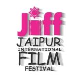 Jaipur International Film Festival-JIFF