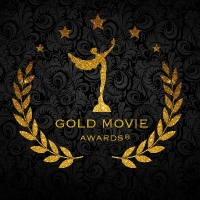 Gold Movie Awards®