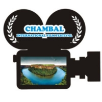 Chambal International Film Festival