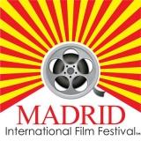 Madrid International Film Festival
