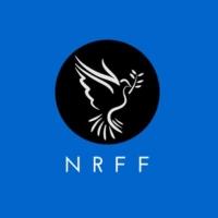 New Renaissance Film Festival Amsterdam