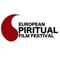 European Spiritual Film Festival