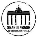 Brandenburg International Film Festival