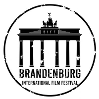 Brandenburg International Film Festival