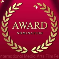 International Media Arts Film Festival Awards.
