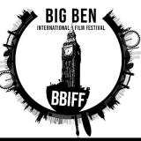 BIG BEN INTERNATIONAL FILM FESTIVAL