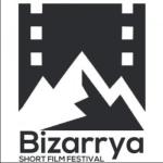 Bizarrya Short Film Festival