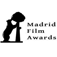 Madrid Film Awards