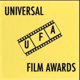 Universal Film Awards