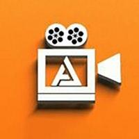 AARAMBH INTERNATIONAL FILM FESTIVAL AND AWARDS AIFFA INDIA