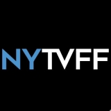 New York True Venture Film Festival