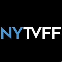 New York True Venture Film Festival