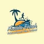 Florida Beach International Film Festival