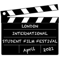 London International Student Film Festival