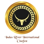Indus River International Cinefest