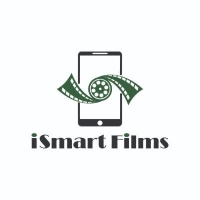 iSmartfilms Festival