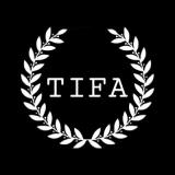 Travancore International Film Award (TIFA)
