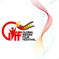 Global Indian Film Festival