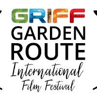 Garden Route International Film Festival