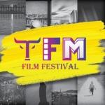THE FILMY MONKS FILM FESTIVAL