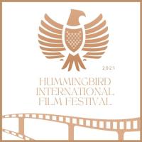 Hummingbird International Film festival