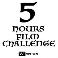 5 HOURS FILM CHALLENGE