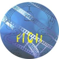 INCA IMPERIAL INTERNATIONAL FILM FESTIVAL