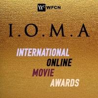 INTERNATIONAL ONLINE MOVIE AWARDS