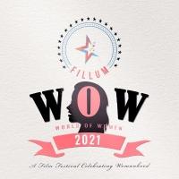 WOW2021 - World of Women 2021