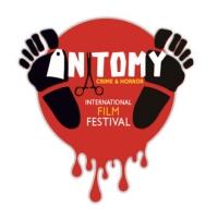 Anatomy Crime & Horror International Film Festival