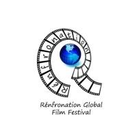 Rénfronation Global Film Festival