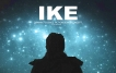 IKE |Series Concept