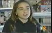 CBS Channel 2