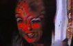 The Spider Woman (Delores Geremia) from Johnny in Monsterland - The Director's Cut