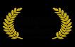 Standalone Film Festival & Awards