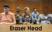 EraserHeadEffect
